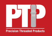 PTP - Precision Threaded Products